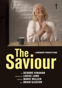 The Saviour Programme